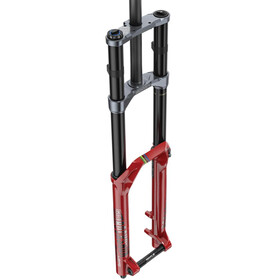 "RockShox Boxxer World Cup RC2 Federgabel 29"" 200 mm rot"